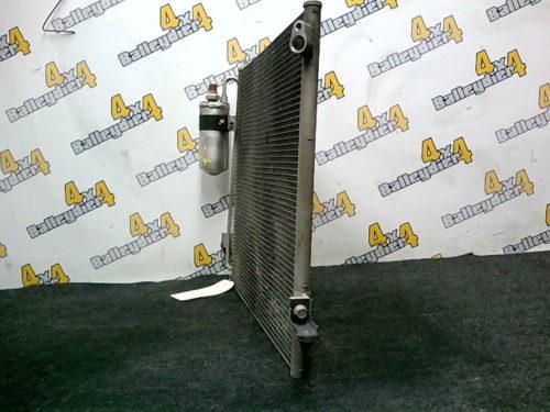 Condenseur-de-climatisation-Mitsubishi-L-200-KB4tmp-img-1607530431814.jpg