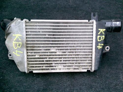 Echangeur-Mitsubishi-L200-KB4-entrée-d-air-diamètre-50-mm-sortie-diamètre-50-mm-longueur-430-mm-largeur-225-mm-épaisseur-50-mmtmp-img-1607443866476.jpg