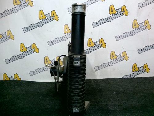 Echangeur-Mitsubishi-entrée-d-air-diamètre-42-mm-sortie-diamètre-42-mm-longueur-380-mm-largeur-200-mm-épaisseur-60-mmtmp-img-1607441293934.jpg