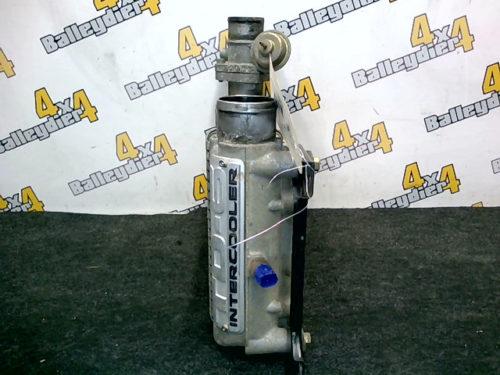 Echangeur-Nissan-Patrol-GR-Y61diametre-entrée-d'air-50mm-diamètre-sortie-50-mm-longueur-410-mm-largeur-250-mm-épaisseur-80-mmtmp-img-1607940442780.jpg