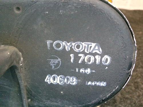 Echangeur-Toyota-HDJ-100-diamètre-entrée-d-air-50mm-diamètre-de-sortie-50-mm-longueur-280mm-largeur-240mm-épaisseur-65mmtmp-img-1607415436847.jpg