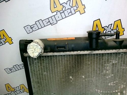 Radiateur-moteur-Isuzu-D-Max-Euro-3-boite-de-vitesse-automatiquetmp-img-1606816559460.jpg