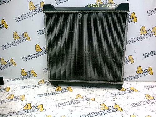 Radiateur-moteur-Suzuki-Jimny-DDIStmp-img-1606815976587.jpg