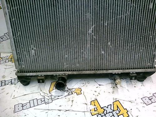 Radiateur-moteur-Suzuki-Jimny-DDIStmp-img-1606815994820.jpg