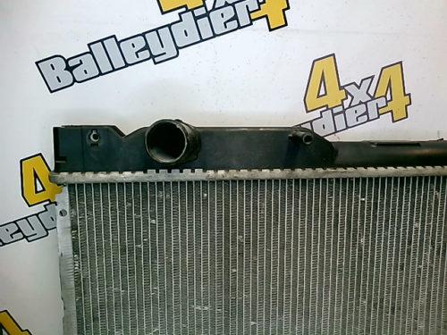Radiateur-moteur-Suzuki-Jimny-DDIStmp-img-16068160071000.jpg