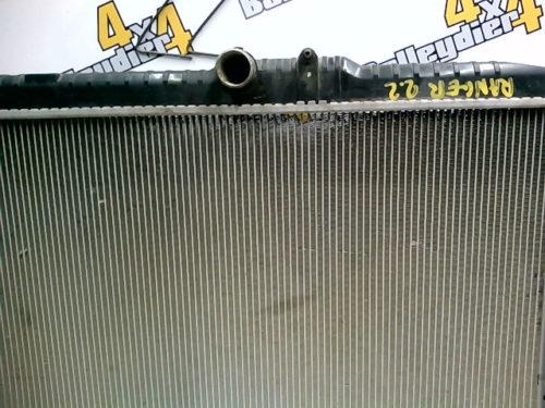 Radiateur-moteur-boite-de-vitesse-manuelle-Ford-Rangertmp-img-1606920655278.jpg