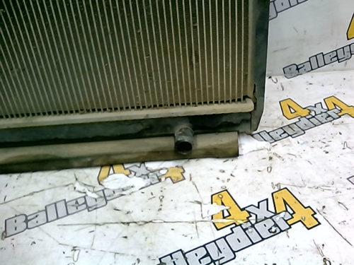 Radiateur-moteur-boite-de-vitesse-manuelle-Ford-Rangertmp-img-1606920696757.jpg