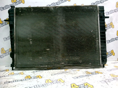 Radiateur-moteur-boite-de-vitesse-manuelle-Hyundai-Tucsontmp-img-1606927177178.jpg