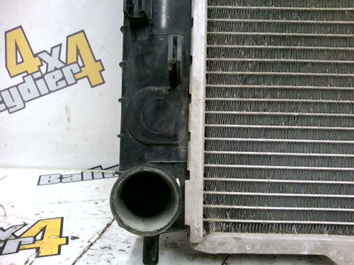 Radiateur-moteur-boite-de-vitesse-manuelle-Hyundai-Tucsontmp-img-1606927239225.jpg