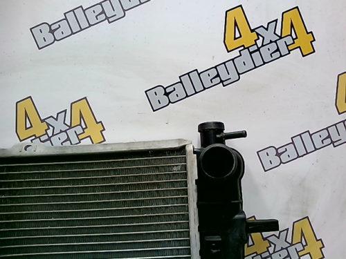 Radiateur-moteur-boite-de-vitesse-manuelle-Hyundai-Tucsontmp-img-1606927305141.jpg