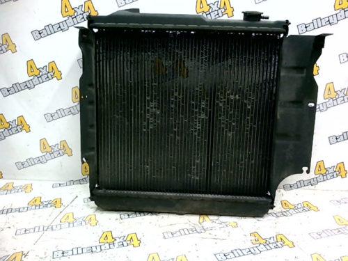 Radiateur-moteur-boite-de-vitesse-manuelle-Jeep-Wranglertmp-img-1606924029389.jpg