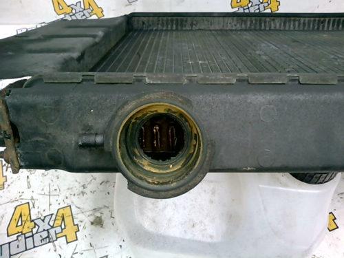 Radiateur-moteur-boite-de-vitesse-manuelle-Jeep-Wranglertmp-img-1606924064261.jpg
