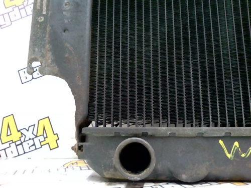 Radiateur-moteur-boite-de-vitesse-manuelle-Jeep-Wranglertmp-img-1606924115269.jpg