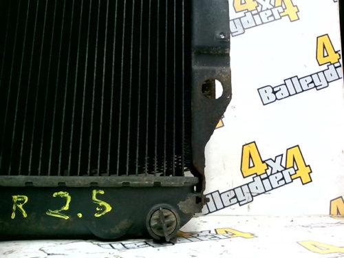 Radiateur-moteur-boite-de-vitesse-manuelle-Jeep-Wranglertmp-img-1606924124243.jpg