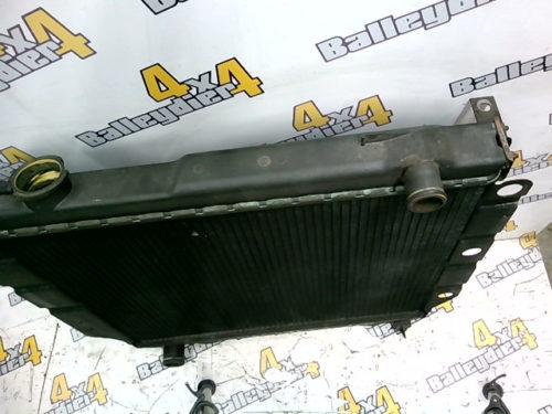 Radiateur-moteur-boite-de-vitesse-manuelle-Jeep-Wranglertmp-img-1606924156619.jpg