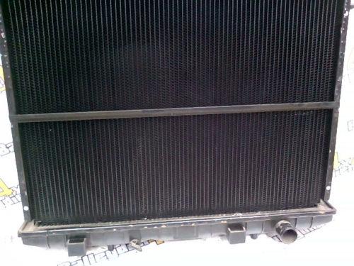 Radiateur-moteur-boite-de-vitesse-manuelle-Opel-fronteratmp-img-1606839512167.jpg