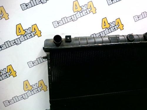 Radiateur-moteur-boite-de-vitesse-manuelle-Opel-fronteratmp-img-1606839527572.jpg