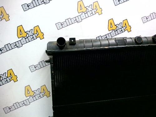 Radiateur-moteur-boite-de-vitesse-manuelle-Opel-fronteratmp-img-1606839544201.jpg
