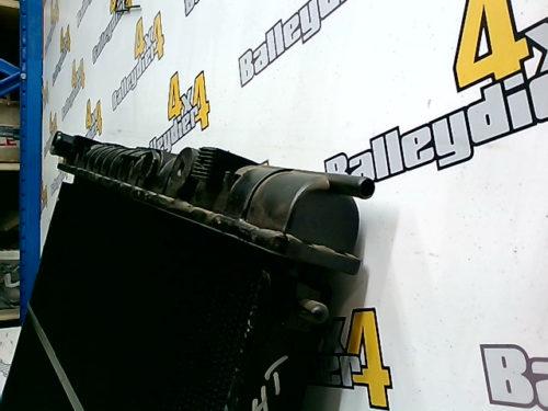 Radiateur-moteur-boite-de-vitesse-manuelle-Opel-fronteratmp-img-1606839575421.jpg