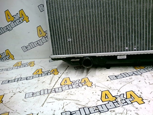 Radiateur-moteur-neuf-boite-manuelle-Nissan-Terrano-125-cvtmp-img-160690510597.jpg