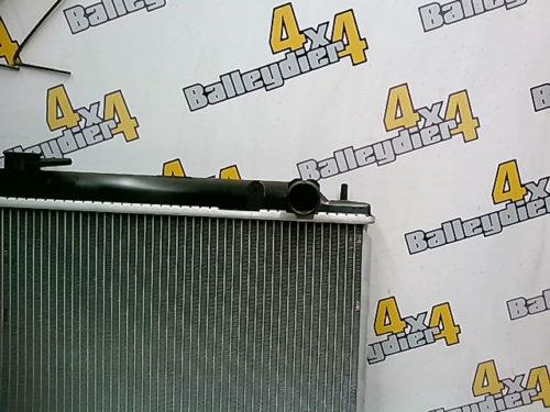 Radiateur-moteur-neuf-boite-manuelle-Nissan-Terrano-125-cvtmp-img-1606905130334.jpg