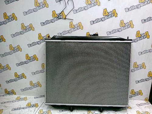 Radiateur-moteur-neuf-boite-manuelle-Nissan-Terrano-125-cvtmp-img-1606905156440.jpg