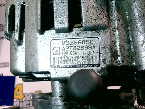 Alternateur-Mitsubishi-Pajero-V-24tmp-img-1611562156728.jpg