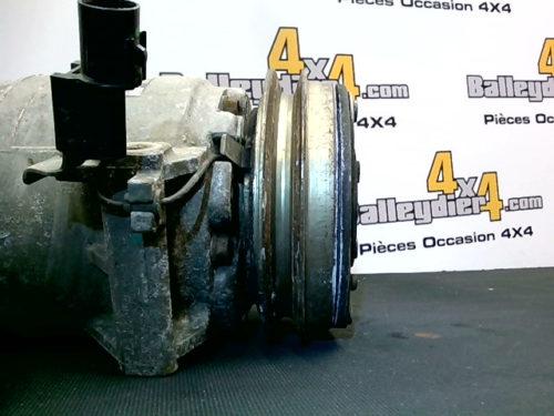 Condenseur-de-climatisation-Mitsubishi-L200-KB4tmp-img-1611648271109.jpg