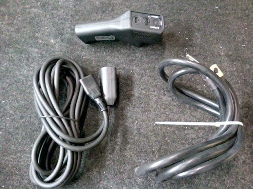 Treuil-WARN-Evo-10-câble-acier-3629-kgtmp-img-1610618064520.jpg