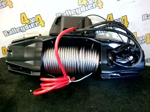 Treuil-WARN-Evo-10-câble-acier-3629-kgtmp-img-161061824951.jpg