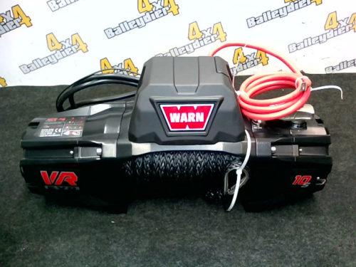 Treuil-de-halage-VR-EVO-WARN-10-câble-synthétique-4536-kgtmp-img-1610375165965.jpg
