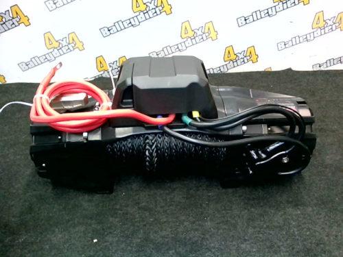 Treuil-de-halage-VR-EVO-WARN-10-câble-synthétique-4536-kgtmp-img-1610375180802.jpg