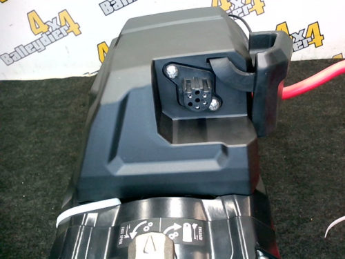 Treuil-de-halage-VR-EVO-WARN-10-câble-synthétique-4536-kgtmp-img-1610375221568.jpg