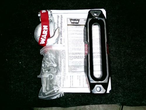 Treuil-de-halage-VR-EVO-WARN-10-câble-synthétique-4536-kgtmp-img-1610375289500.jpg