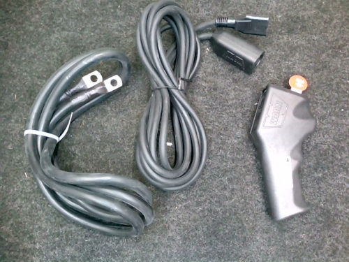 Treuil-de-halage-VR-EVO-WARN-10-câble-synthétique-4536-kgtmp-img-1610375526336.jpg