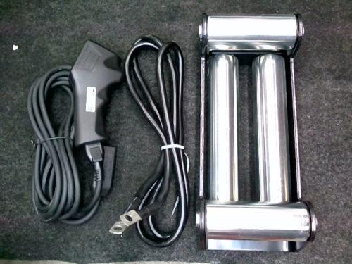 Treuil-de-halage-VR-EVO-WARN-10-cable-acier-4536-kgtmp-img-1610372168783.jpg