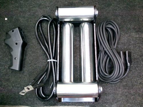 Treuil-de-halage-VR-EVO-WARN-10-cable-acier-4536-kgtmp-img-1610372189979.jpg