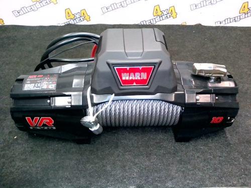 Treuil-de-halage-VR-EVO-WARN-10-cable-acier-4536-kgtmp-img-1610372259424.jpg