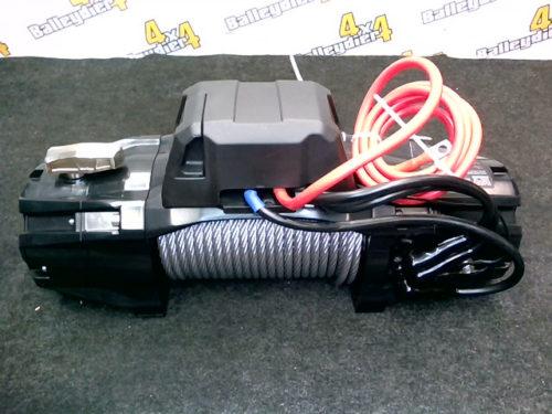 Treuil-de-halage-VR-EVO-WARN-10-cable-acier-4536-kgtmp-img-1610372286665.jpg