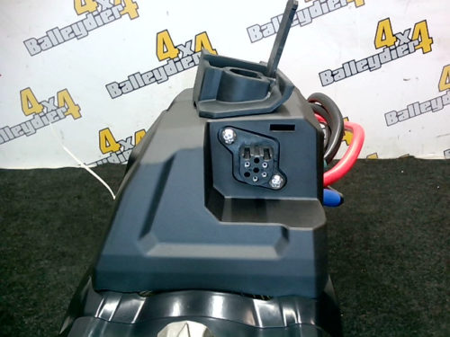 Treuil-de-halage-VR-EVO-WARN-10-cable-acier-4536-kgtmp-img-1610372380923.jpg
