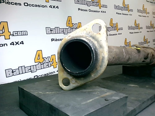 Tube-primaire-échappement-Mitsubishi-L-200-KB4tmp-img-1611658536127.jpg