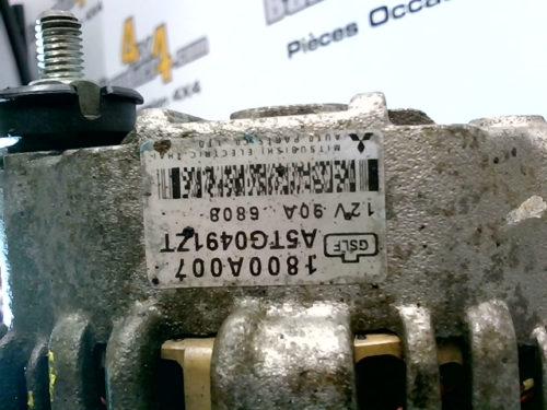 Alternateur-Mitsubishi-L-200-KB-4tmp-img-1614269810755.jpg