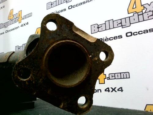 Arbre-de-transmission-avant-Mitsubishi-L200-KB-4-double-cabinetmp-img-1614169506503.jpg