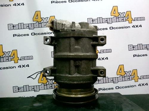Compresseur-de-climatisation-Mitsubishi-L-200-K74-115-cvtmp-img-1613660089270.jpg