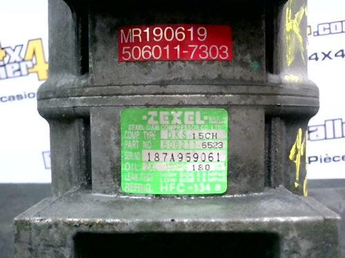 Compresseur-de-climatisation-Mitsubishi-L-200-K74-115-cvtmp-img-1613660133100.jpg