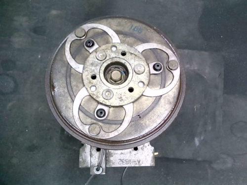Compresseur-de-climatisation-Mitsubishi-L-200-K74-115-cvtmp-img-1613660147585.jpg
