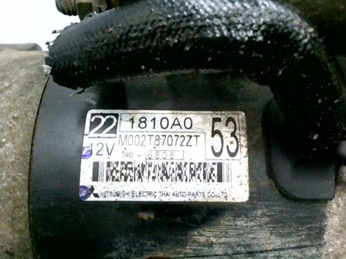 Démarreur-Mitsubishi-L-200-KB4tmp-img-1614348236907.jpg