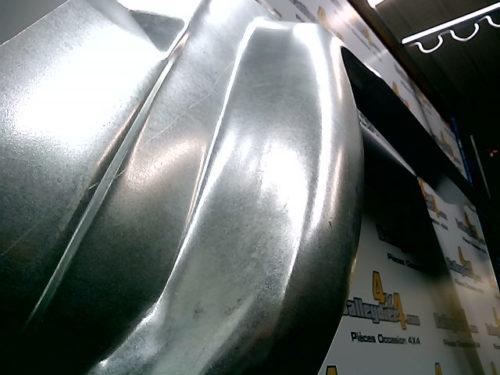 Demi-aile-arrière-gauche-à-souder-ou-riveter-Nissan-Patrol-GR-2.8-TD-Y-60tmp-img-1612794192787.jpg
