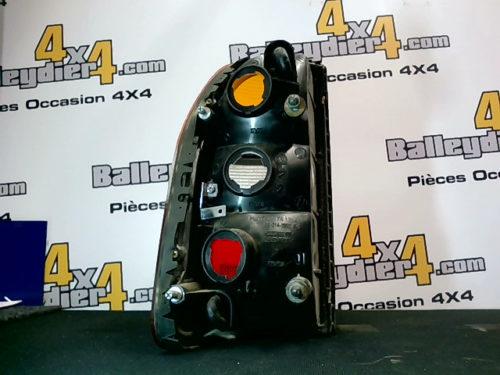 Feu-arrière-droite-Mitsubishi-L200-K-74-avant-2005tmp-img-161337451754.jpg
