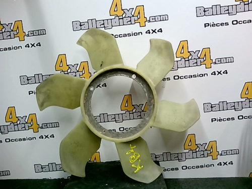 Hélice-de-viscocoupleur-Mitsubishi-L200-KB4tmp-img-1614164310392.jpg